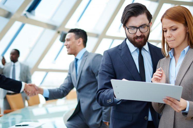 Transfert de siège social : quel rôle pour les associés ?