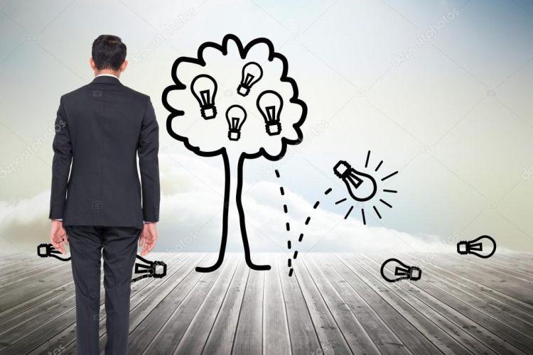 Fermer les portes de son entreprise : comment faire ?